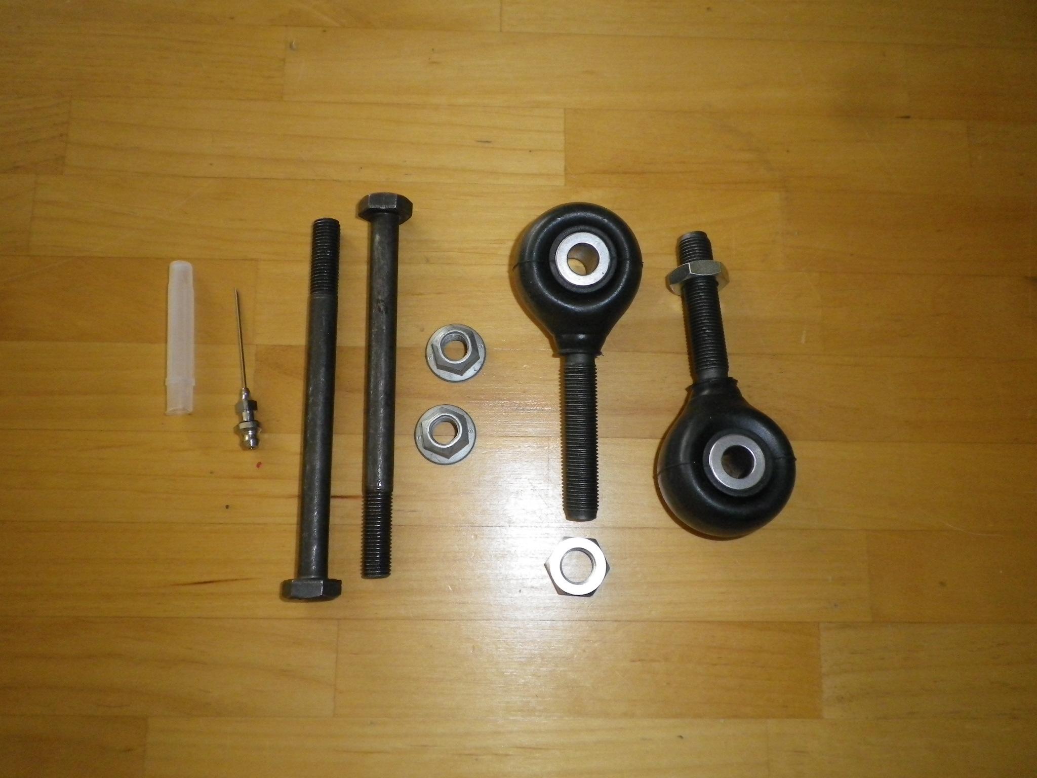 PartsRearInnerToeLinks.JPG