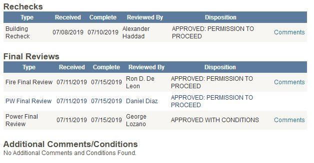 Pasadena permit rechecks.JPG