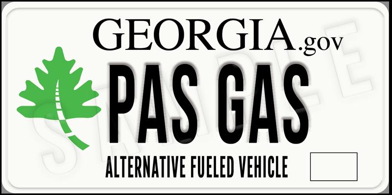 PASS GAS _SAMP.png
