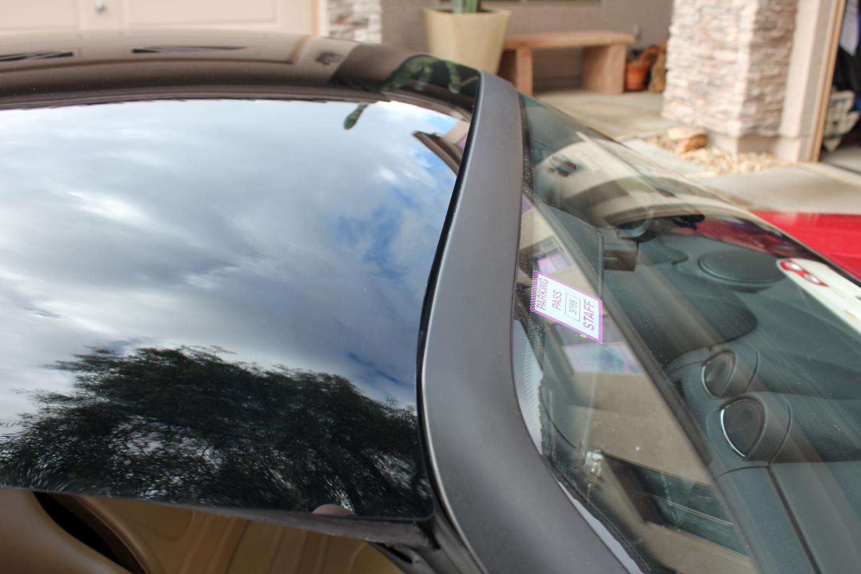 passenger side front.jpg
