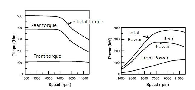 patent-graph.jpg