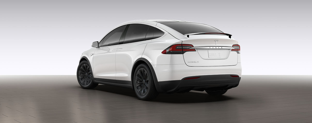 pearl white metallic model X black wheels.jpg