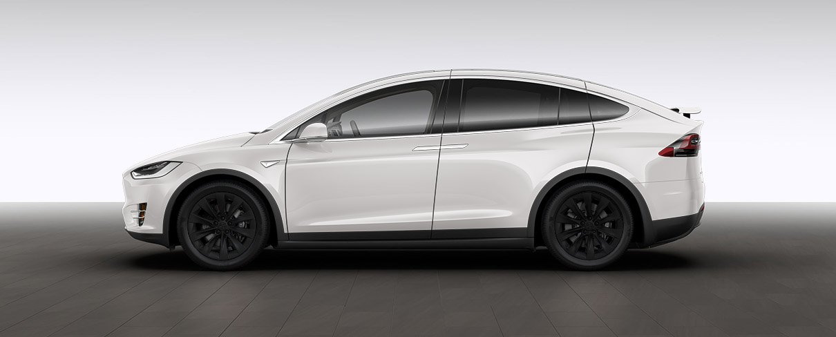 pearl white model x - black 20-inch wheels.jpg