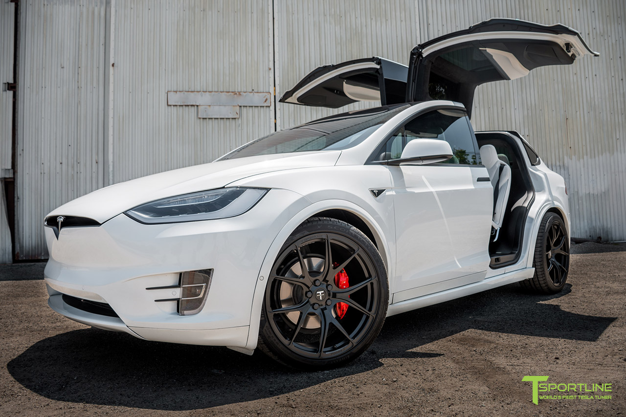 pearl-white-model-x-p90d-22'-forged-wheel-mx115-matte-black-9.jpg