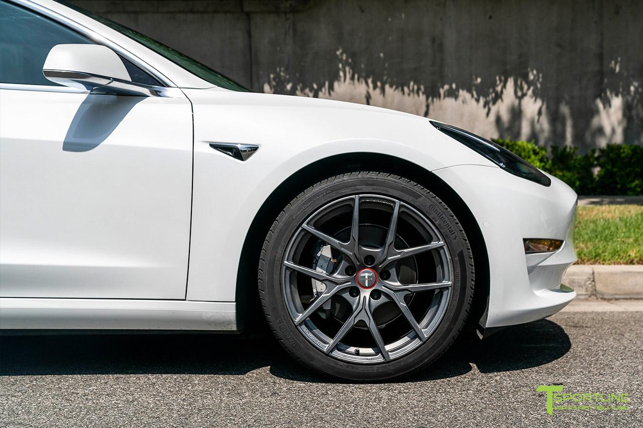 pearl-white-tesla-model-3-19-inch-flow-forged-wheels-limited-edition-falcon-satin-gunmetal-wm-4.jpg