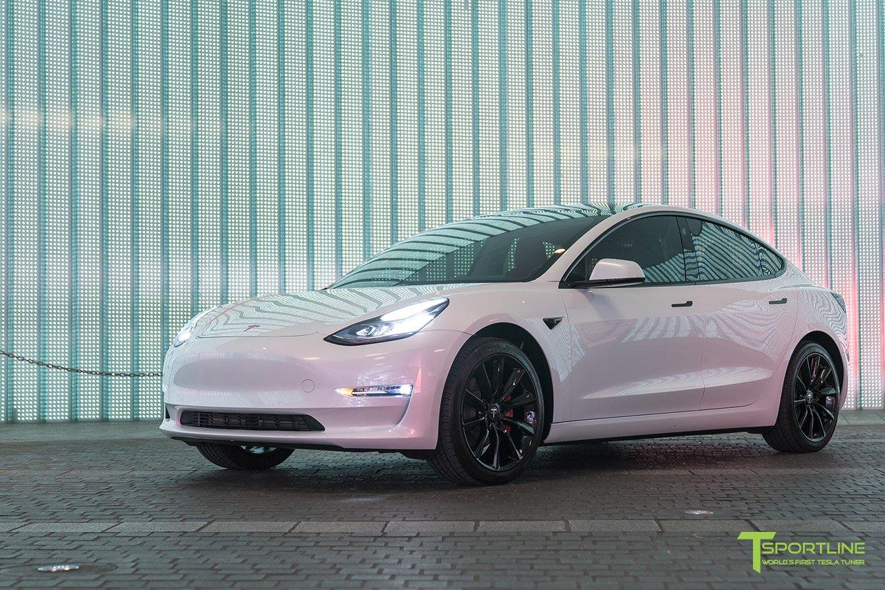 pearl-white-tesla-model-3-aftermarket-upgrades-19-inch-tst-turbine-style-wheels-rims-gloss-black.jpg