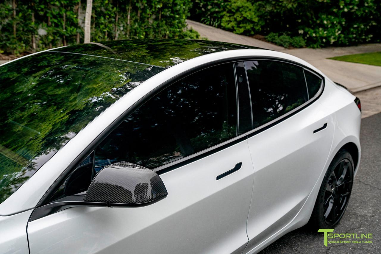 pearl-white-tesla-model-3-carbon-fiber-gloss-side-mirrors-wm-2.jpg