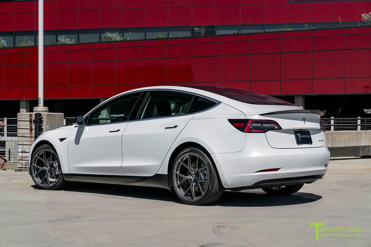 pearl-white-tesla-model-3-carbon-fiber-rear-diffuser-trunk-wing-lip-spoiler-executive-wm-23.jpg