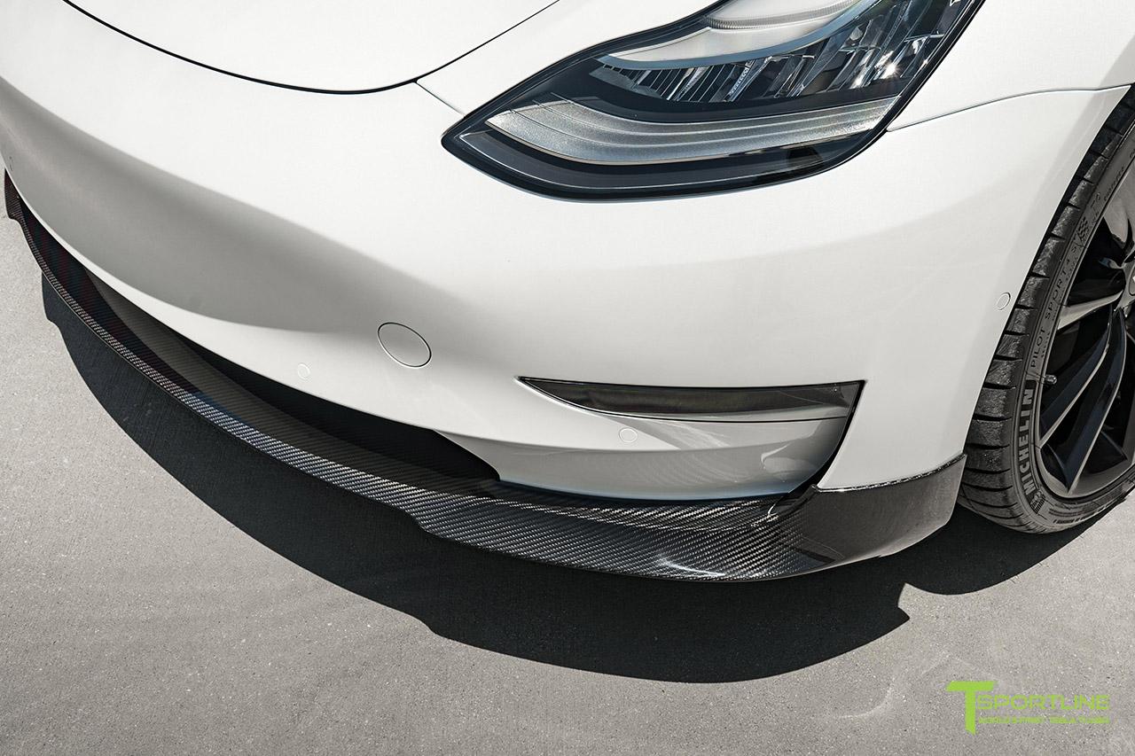 pearl-white-tesla-model-3-performance-carbon-fiber-front-apron-lip-splitter-wm-2.jpg