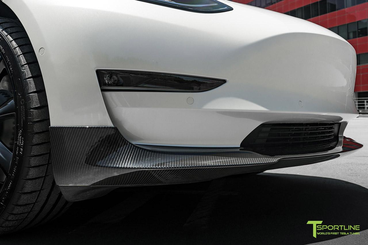 pearl-white-tesla-model-3-performance-carbon-fiber-front-apron-lip-splitter-wm-3.jpg