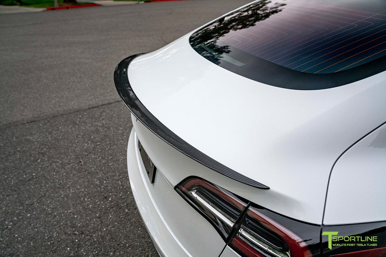 pearl-white-tesla-model-3-performance-spoiler-lip-trunk-wing-carbon-fiber-gloss-wm-1.jpg