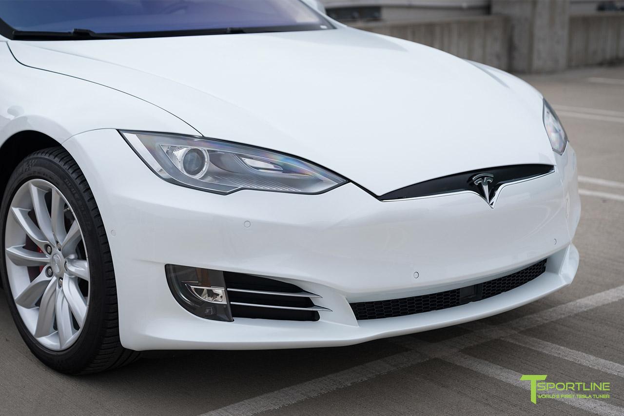 pearl-white-tesla-model-s-front-bumper-refresh-19-inch-tst-turbine-style-wheels-after-wm-3.jpg