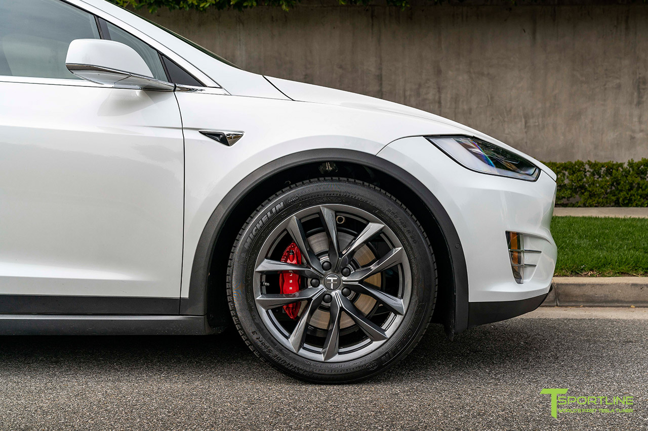 pearl-white-tesla-model-x-20-inch-tss-arachnid-style-flow-forged-wheels-space-gray-wm-4.jpg