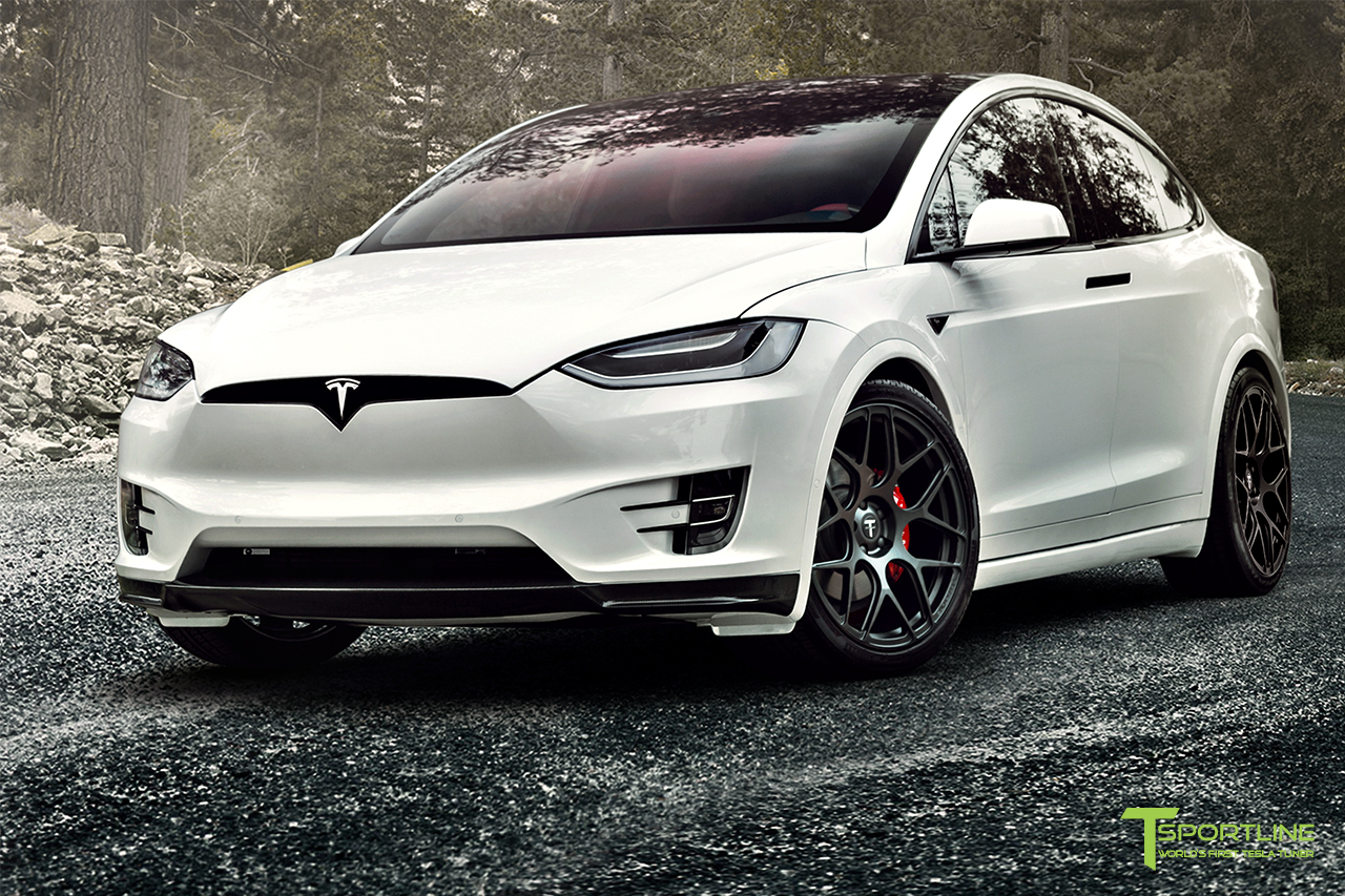 pearl-white-tesla-model-x-22-inch-forged-wheels-wm.jpg