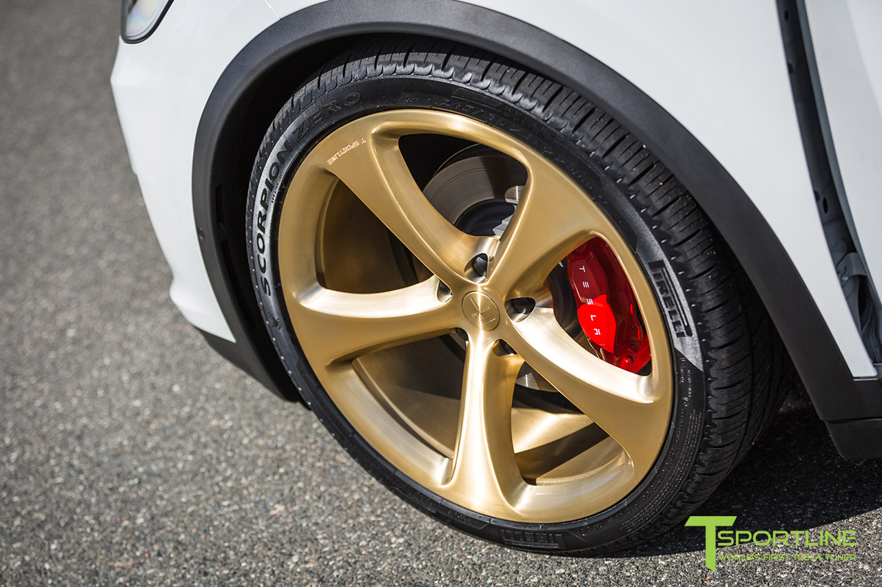 pearl-white-tesla-model-x-mx5-ghost-gold-wheelset-10.jpg