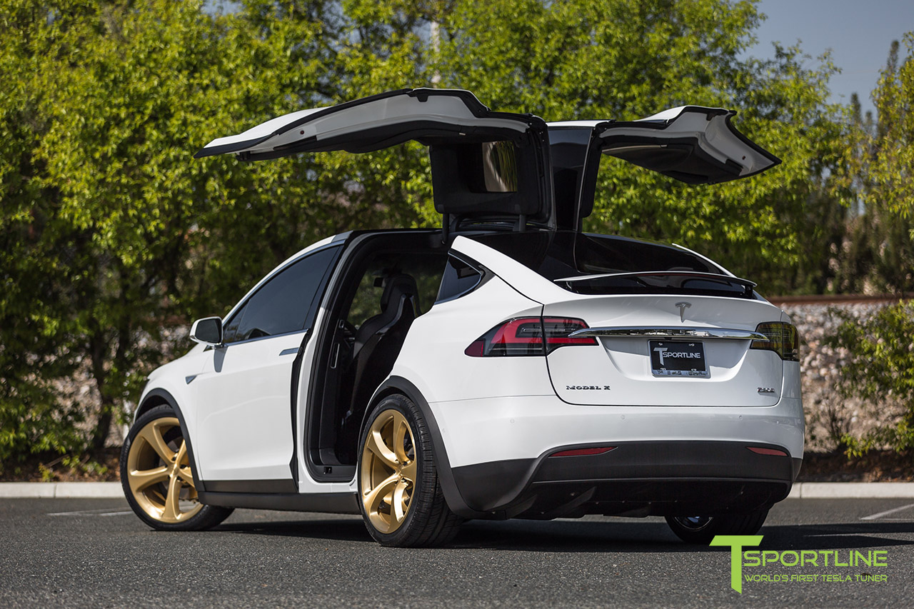 pearl-white-tesla-model-x-mx5-ghost-gold-wheelset-12.jpg