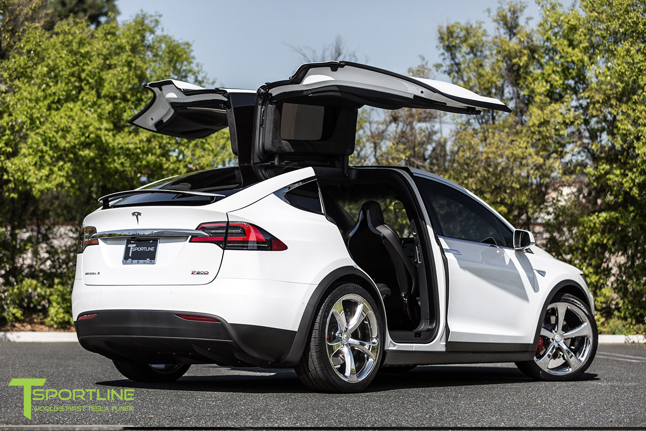 pearl-white-tesla-model-x-ts5-chrome-wheelset-16.jpg