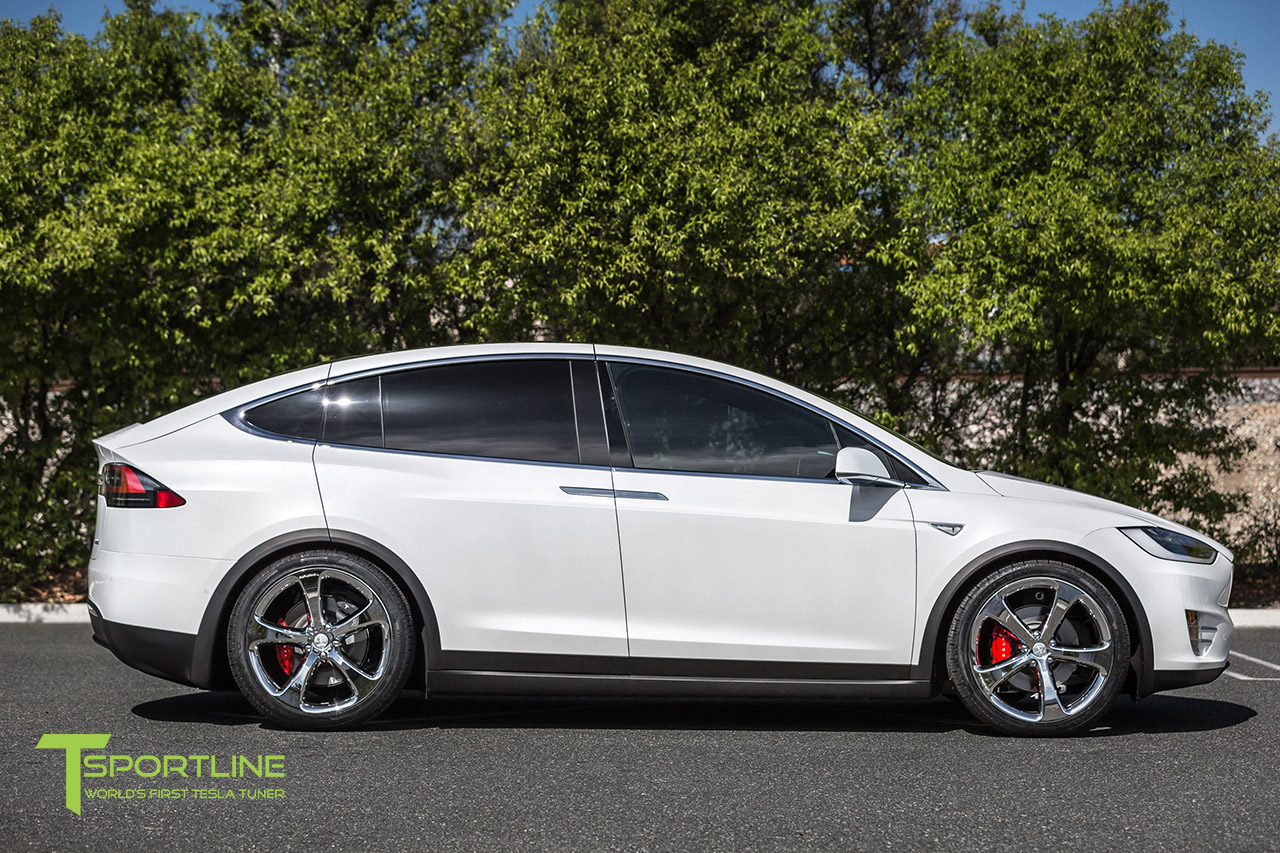 pearl-white-tesla-model-x-ts5-chrome-wheelset-9.jpg