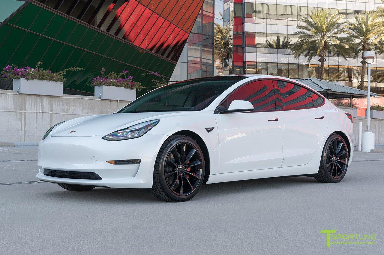 PearlWhite-Tesla.jpg