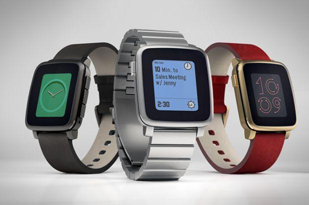 Pebble-Time.jpg