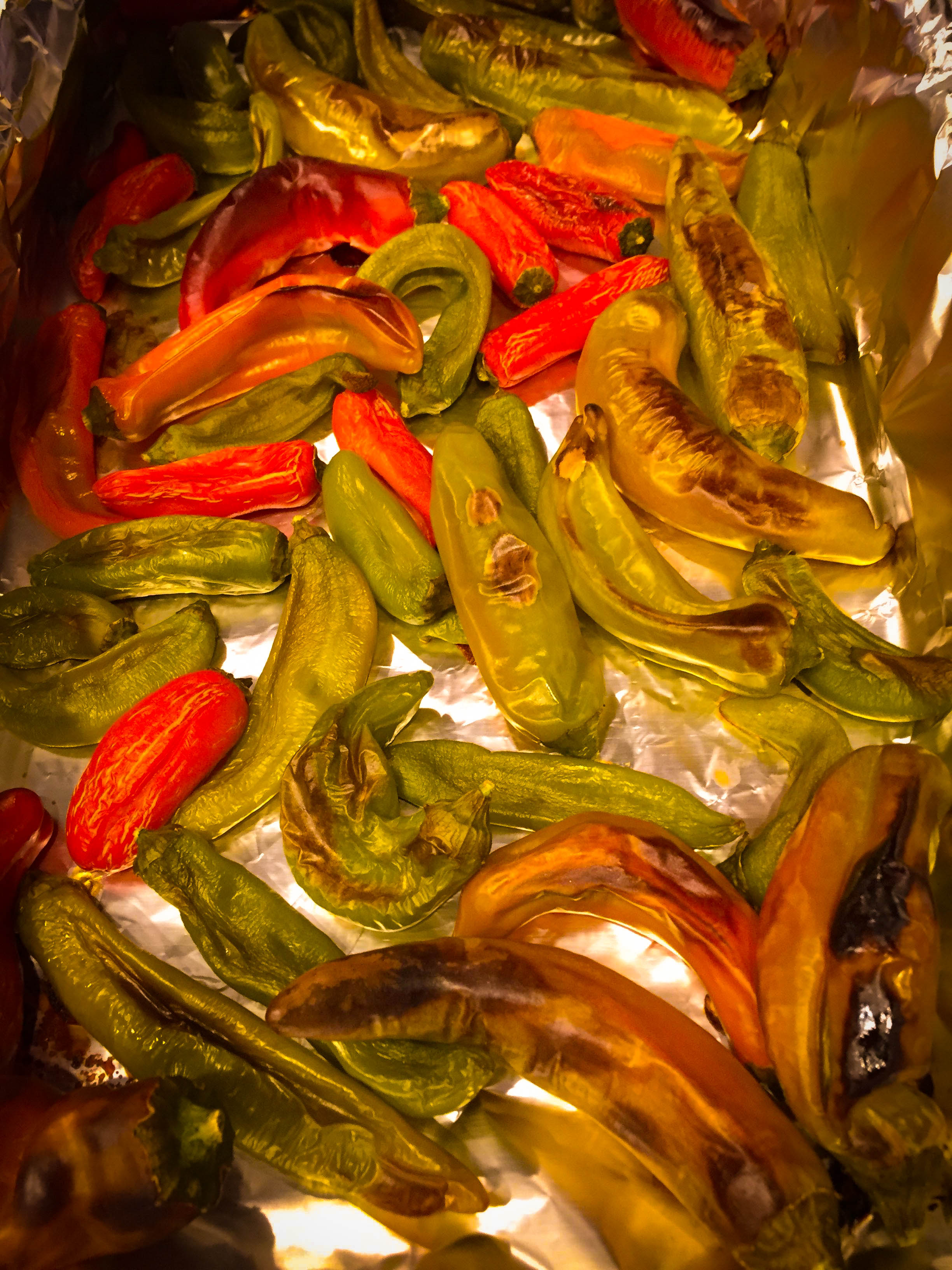 peppers lr.jpg