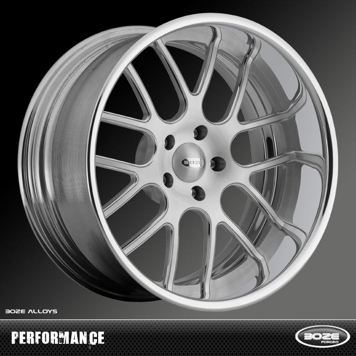 performance_bg.jpg