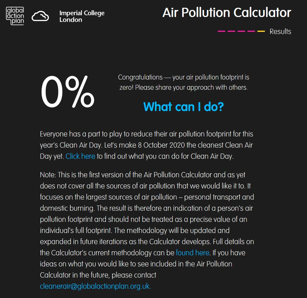 Personal air pollution.jpg
