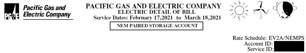 PG&E B&W Bill Header EV2A 2021.jpg
