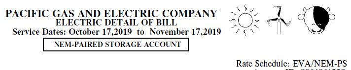 PG&E B&W Bill Header.jpg