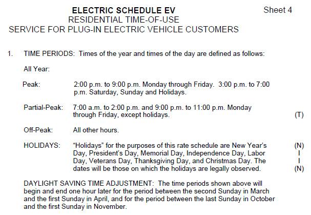 PGE EV Time Periods.jpg