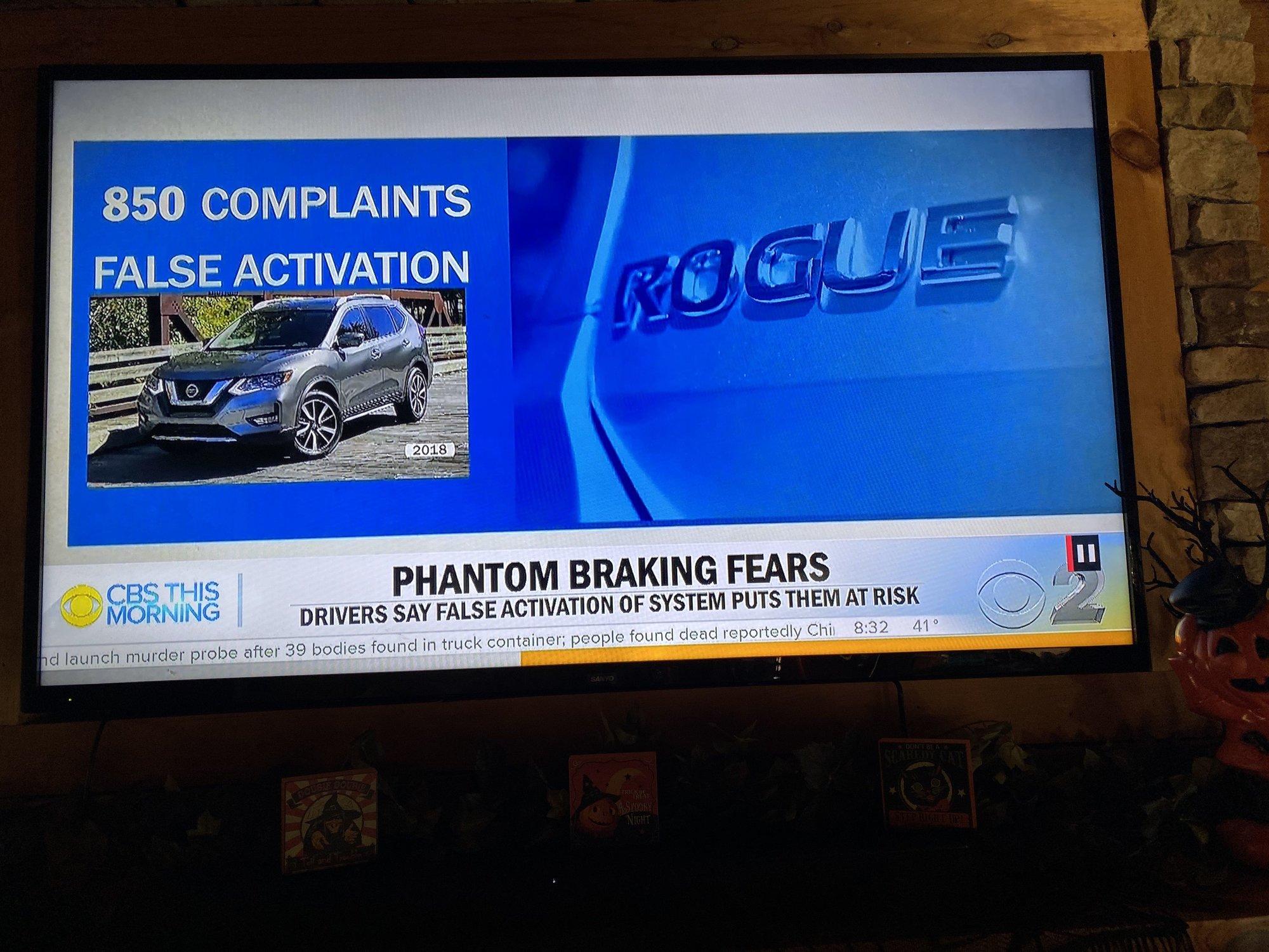 PhantomBrakingNisson.jpg