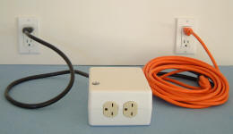pic_pictures_2nd_cord.JPG