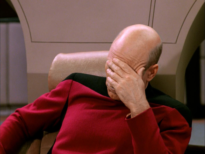 Picard-Facepalm.jpg