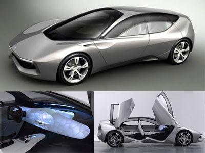 Pininfarina-Sintesi-Concept.jpg