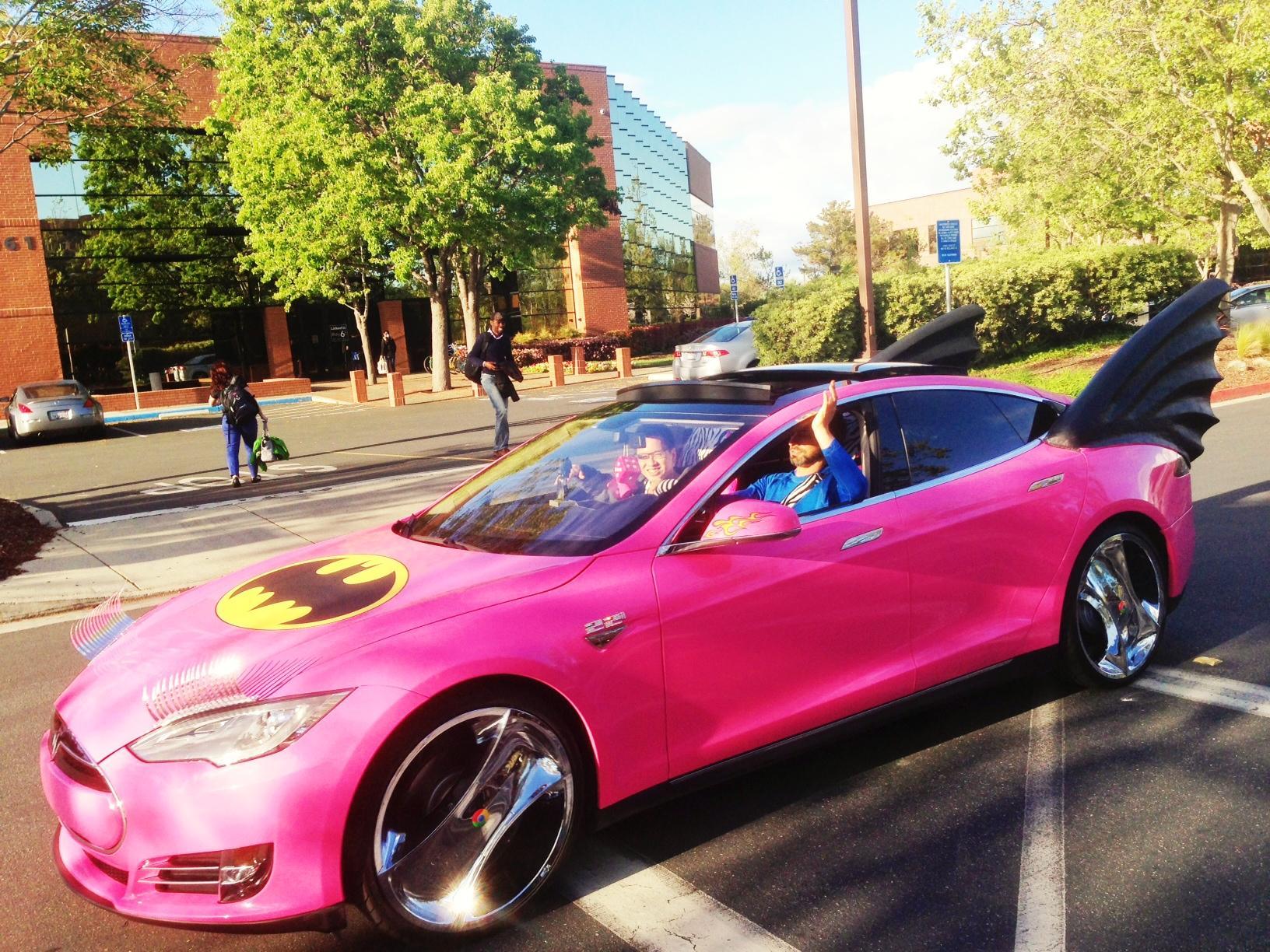 pink Tesla.jpg