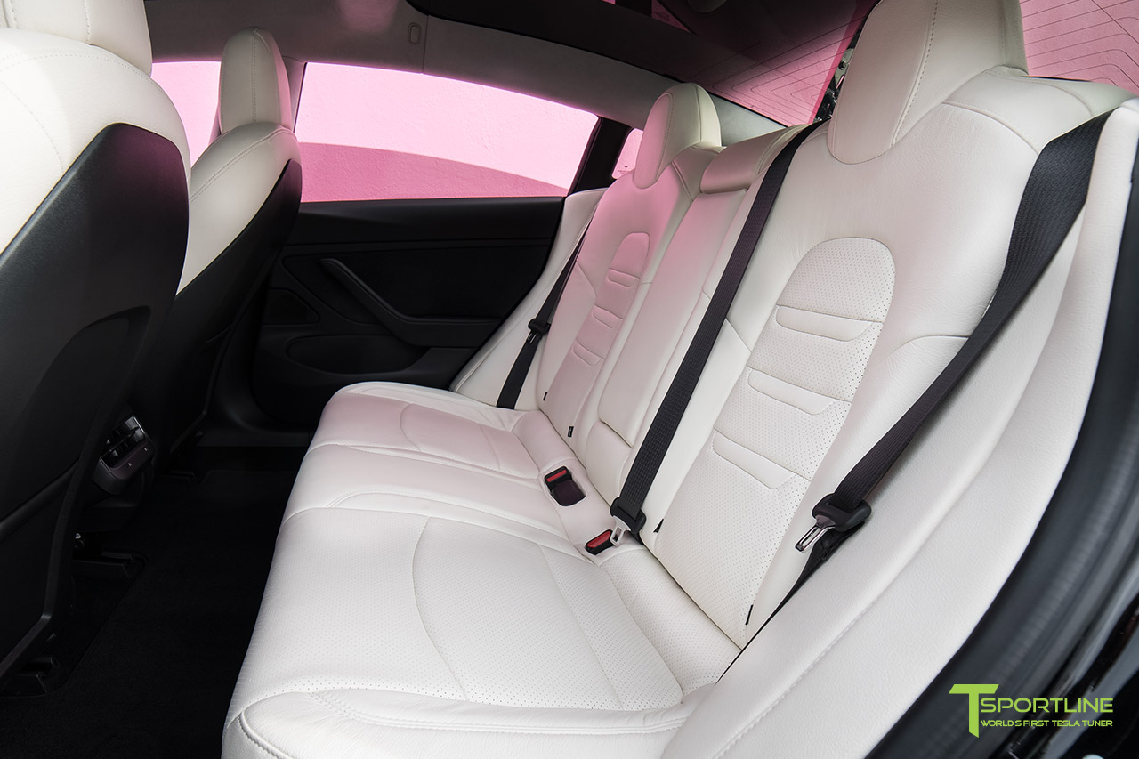 pink-tesla-model-3-white-custom-leather-interior-seat-upgrade-kit-wm-2.JPG