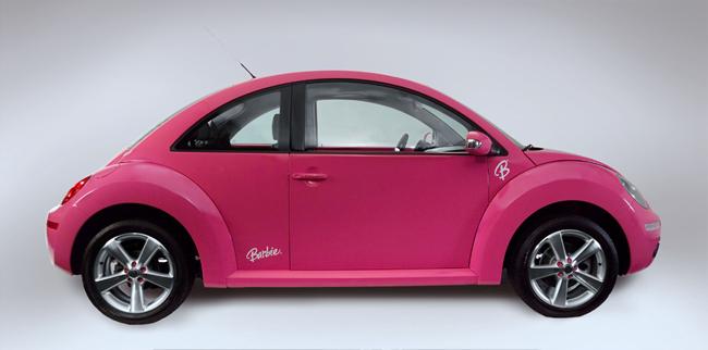 pinkbug.jpg