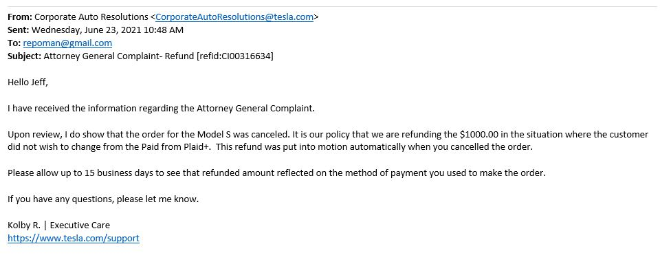 plaid reply from tesla corp.JPG