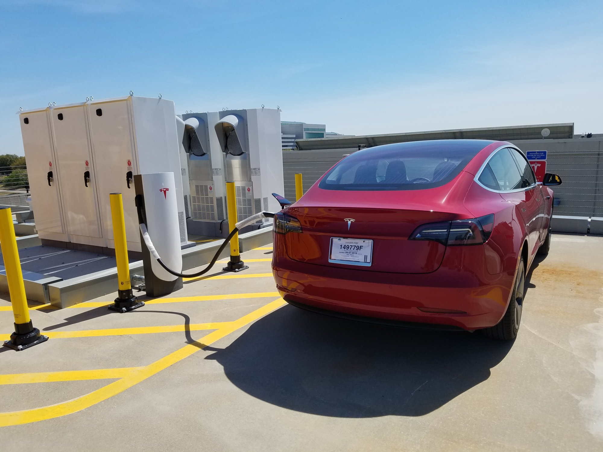 Plano Urban Supercharger (3).jpg