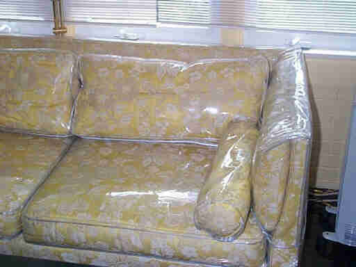plastic-couch-covers-inspiration-ideas-1.jpg