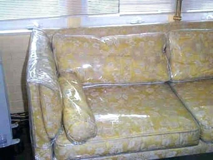 plastic-slipcovers-for-furniture-clear-vinyl-sofa-slipcovers-clear-plastic-furniture-slipcovers.jpg
