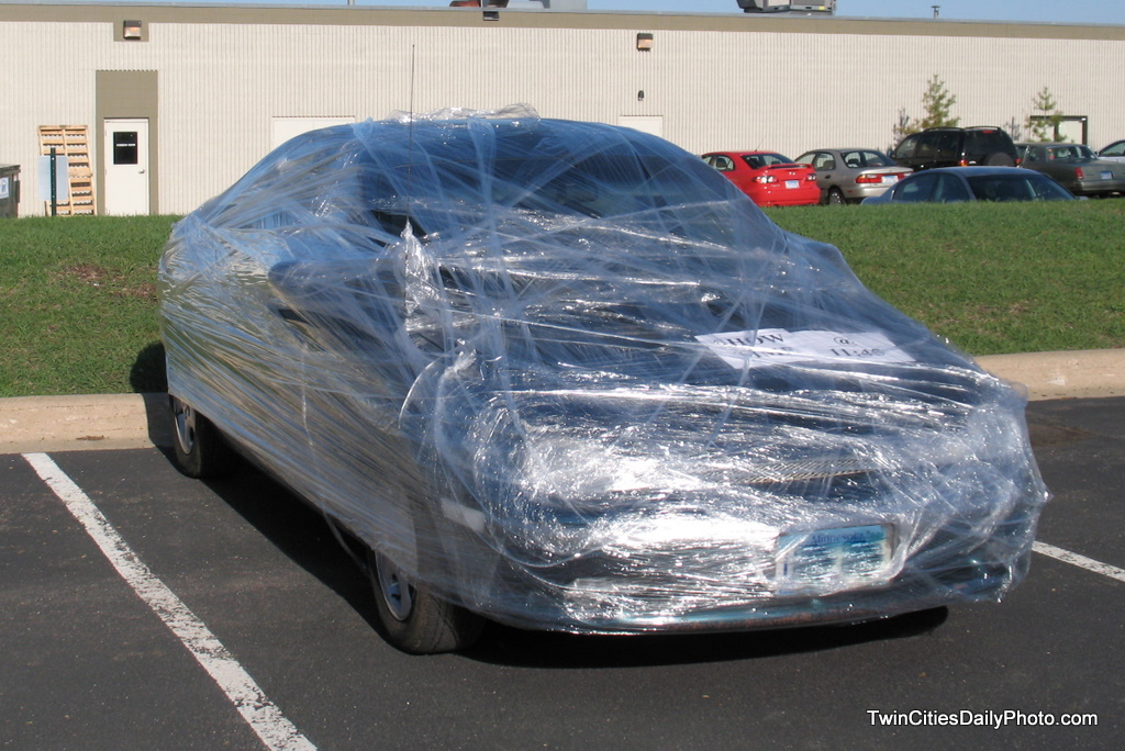 plastic-wrapped-car-philippines.jpg