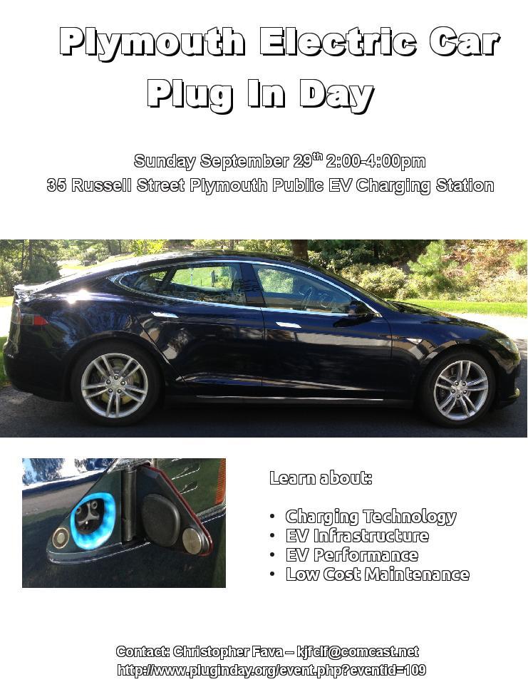 Plugin Day.jpg