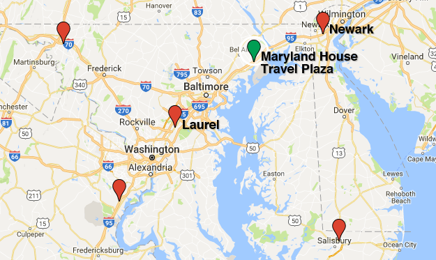 PlugInSites_MarylandHouse_Map.png