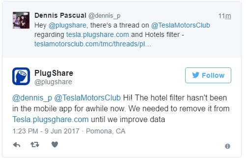 Plugshare Response to Hotel Filter for TMC Post.jpg