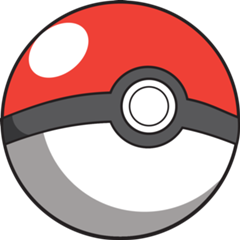Pokemon-Ball.png