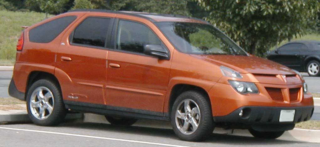 Pontiac-Aztek.jpg