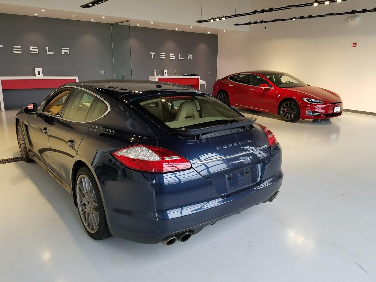 Porsche and Tesla.jpg