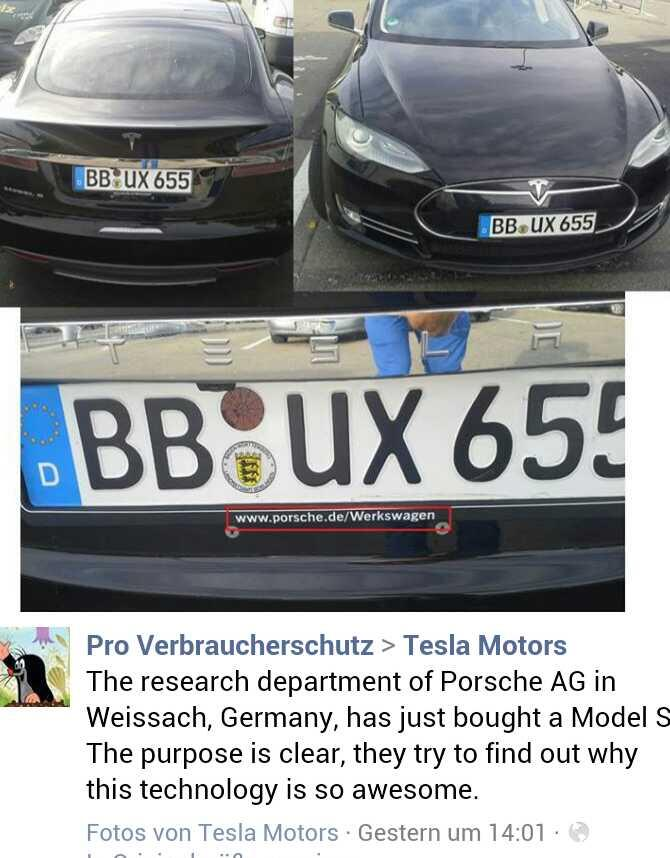 Porsche drives Tesla Model S.jpg