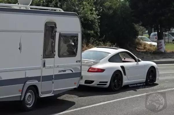 Porsche towing.png